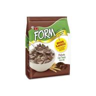 Eti Form Çok Tahıllı Kakaolu Gevrek 350 gr