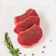 Bonfilet Dana Lokum 150 gr