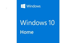 MS Windows 10 Home 64BIT Türkçe Oem KW9-00119