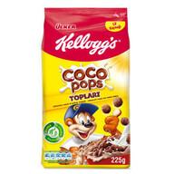 Coco Pops 225 gr
