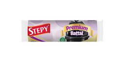 Stepy Ekstra Kalın Battal Premium 10'lu