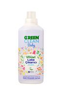 U Green Clean Baby Leke Çıkarıcı 1 L