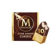 Magnum After Dinner 10'lu 350 ml