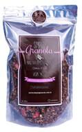 Simple Granola Çikolata ve Çilekli 450 gr