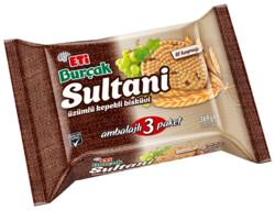 Eti Sultani 3'lü 369 gr