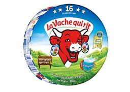 La Vache Qui Rit Sade 16 Porsiyon 200 gr