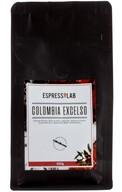 Espressolab Colombia Excelso Çekirdek Kahve 250 gr