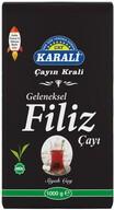 Karali Geleneksel Filiz Çayı 1 Kg