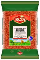 Reis Kırmızı Yaprak Mercimek 1 kg