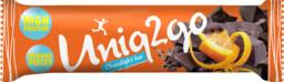 Uniq2go Choco Light 50 gr