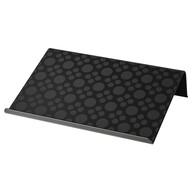 IKEA BRADA Laptop Desteği 42x31 cm