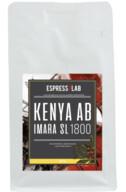 Espressolab Kenya AB Imara Çekirdek Kahve 250 gr