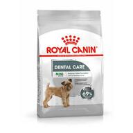 Royal Canin Ccn Mini Dental Care Yetişkin Köpek Maması 3 kg