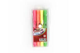 Fosforlu Kalem 4 Renk