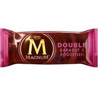 Magnum Double Karadut & Böğürtlen 95 ml