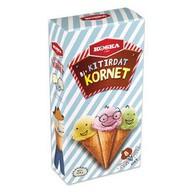 Koska Dondurma Korneti 104 gr