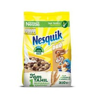Nesquik Duo 310 gr