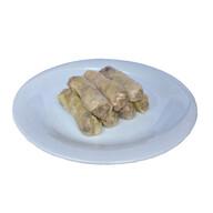 Usta Meze Zeytinyağlı Lahana Sarma 250 gr