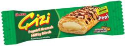 Ülker Çizi Peynirli Milföy 28 gr