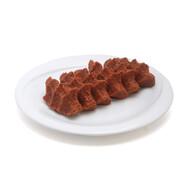 Usta Meze Etsiz Çiğköfte 250 gr