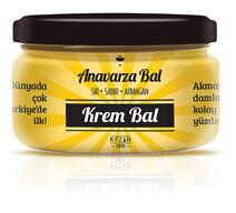 Anavarza Krem Bal 200 gr