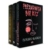 Bestseller 2 Seti