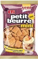 Eti Petit Beurre Mini 175 gr