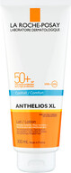 La Roche Posay Anthelios XL SPF 50 Güneş Koruyucu Losyon 250 ml