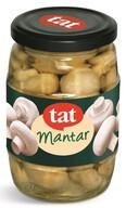 Tat Mantar 340 gr