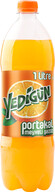 Yedigün Portakal 1 L