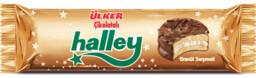 Ülker Mini Halley 66 gr