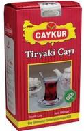Çaykur Tiryaki Çayı 1 kg