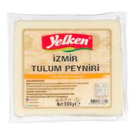Yelken İzmir Tulum Peyniri 300 gr
