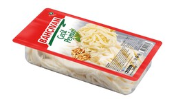 Bahçıvan Çeçil Peyniri 200 gr