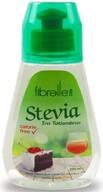 Fibrelle Zero Stevialı Sıvı Tatlandırıcı 200 ml