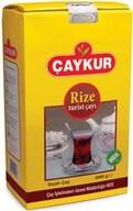 Çaykur Rize Turist Çay 2 kg