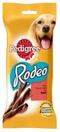 Pedigree Ödül Rodeo Sığır Etli 70 gr