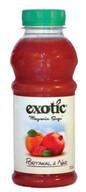 Exotic Portakal Nar Suyu 330 ml