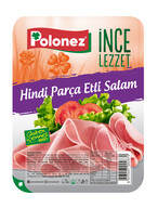 Polonez Hindi Etli Salam 110 gr