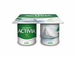 Activia Sade 4x100 gr