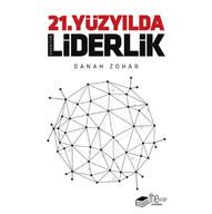 21. Yüzyılda Liderlik