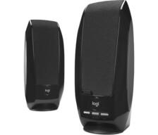 Logitech S150 1+1 Speaker