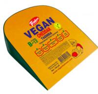 Vegan Cheddar Peynir 100 gr