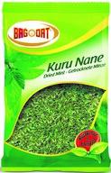 Bağdat Nane 30 gr