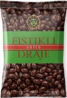 Kahve Dünyası Antep Fıstıklı Draje 180 gr