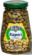 Burcu Kapari 310 gr