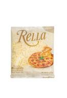 Dondurulmuş Rella Şerit Rende Mozzarella 200 g
