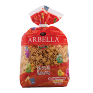 Arbella Sevimli Rakamlar 350 gr